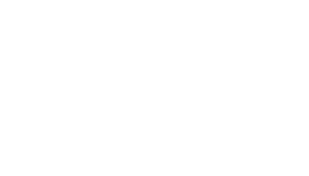 Flint Marquees Ltd Logo
