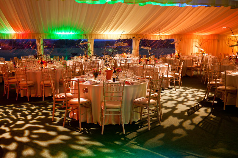 Maggies Autumn Ball Inside 2015