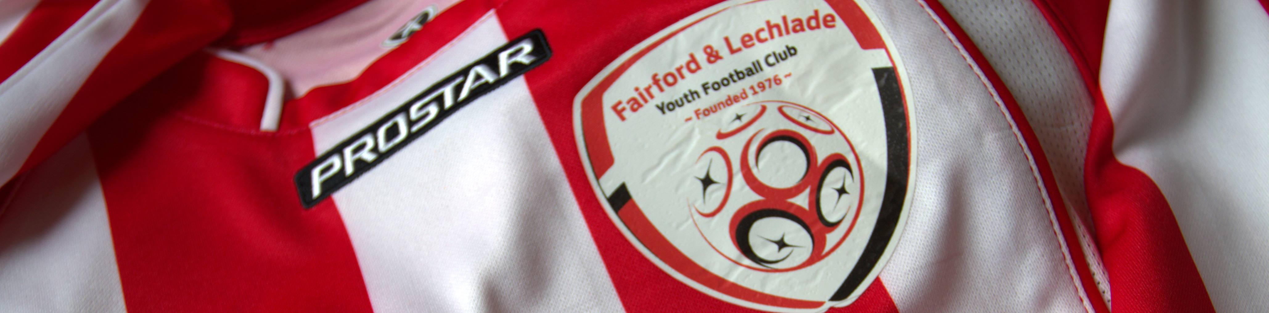 Fairford Youth Football Club