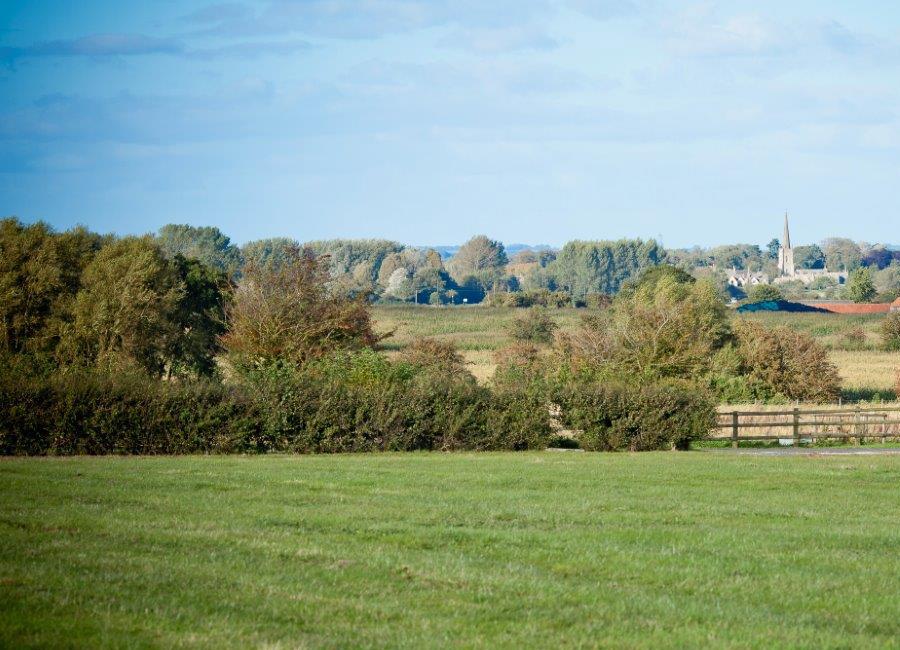 Willow Farm Venue
