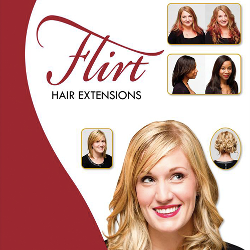 Flirt Products
