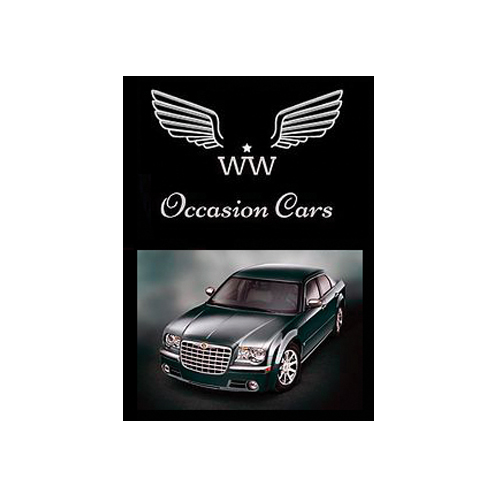 WW Occasion Cars