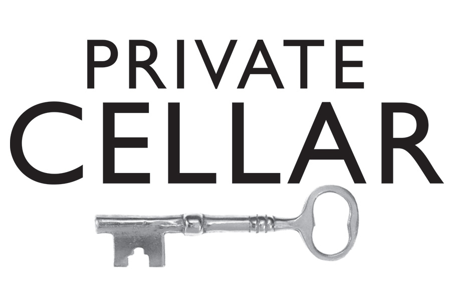 Private Cellar Wine Merchants