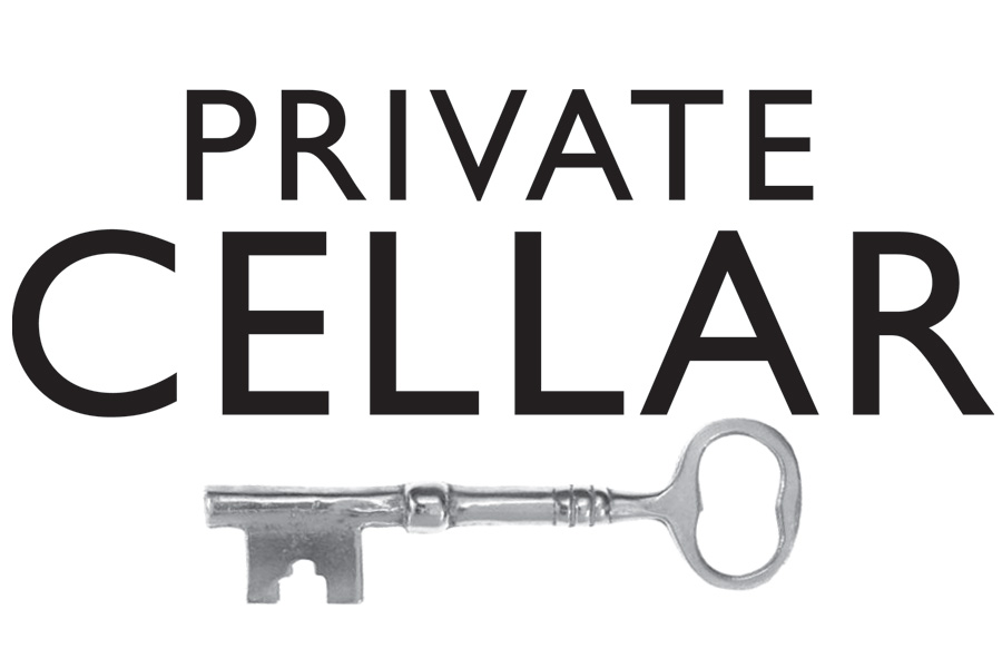 Wine Merchants Private Cellar