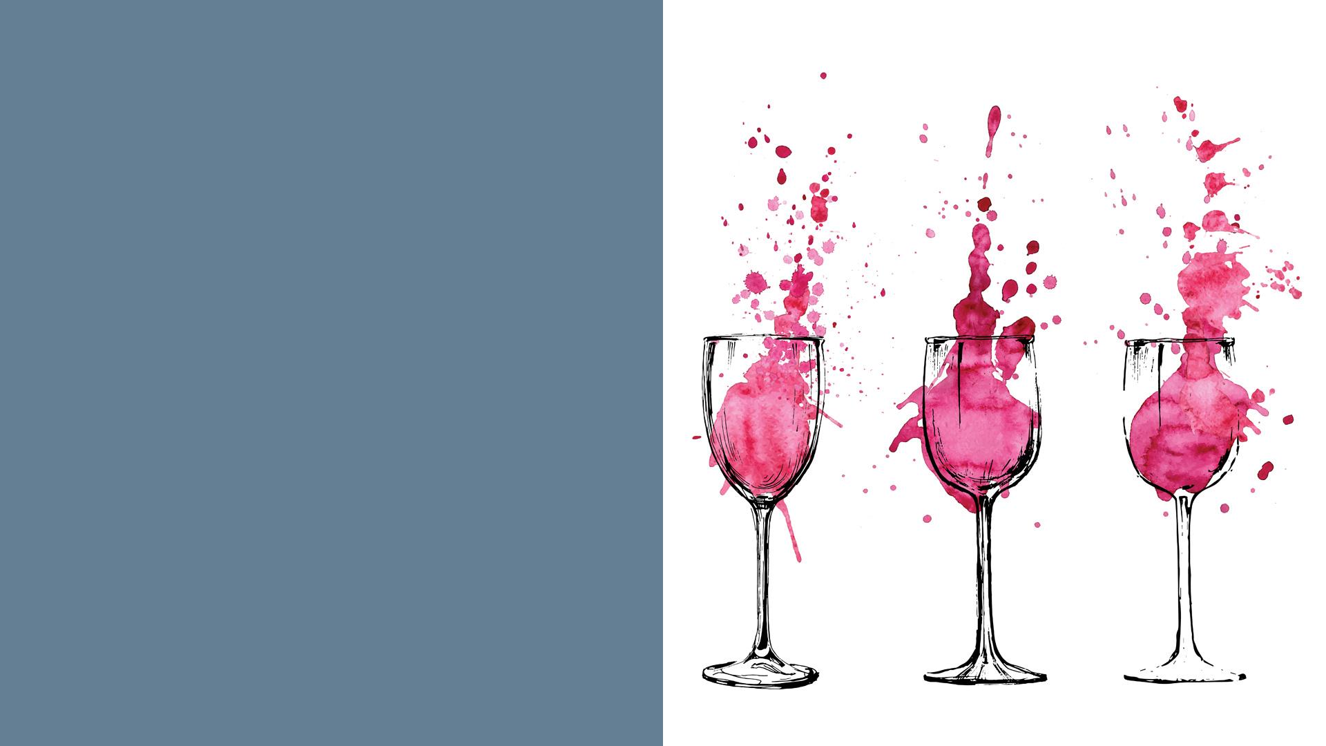 Private Cellar Wine Tasting November 2017